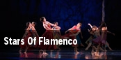Stars Of Flamenco tickets