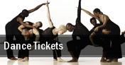 Stephen Petronio Dance Company Royce Hall tickets