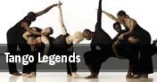 Tango Legends tickets