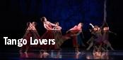 Tango Lovers tickets
