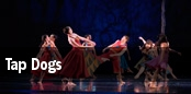 Tap Dogs Sunrise Theatre tickets