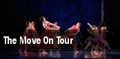 The Move On Tour tickets