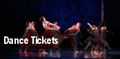 The Parsons Dance Company Northridge tickets