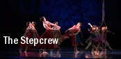 The Stepcrew Pepperdine University Center For The Arts tickets