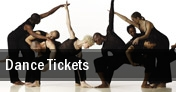Trisha Brown Dance Company Berkeley tickets
