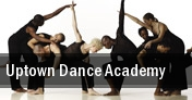 Uptown Dance Academy tickets