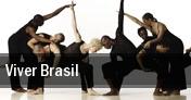 Viver Brasil tickets