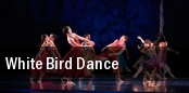 White Bird Dance tickets