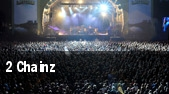 2 Chainz Greensboro Coliseum tickets