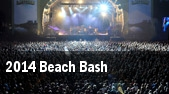 2014 Beach Bash tickets