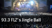93.3 FLZ's Jingle Ball Kansas City tickets