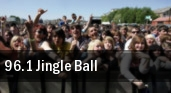96.1 Jingle Ball Atlanta tickets