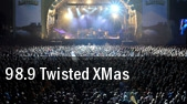 98.9 Twisted XMas tickets