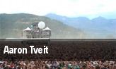 Aaron Tveit tickets
