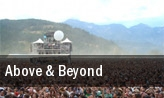 Above & Beyond Congress Theatre tickets