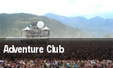Adventure Club Denver tickets