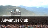 Adventure Club Las Vegas Motor Speedway tickets