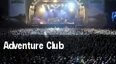 Adventure Club Ogden Theatre tickets