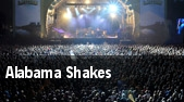 Alabama Shakes Whites Creek tickets