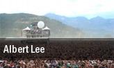 Albert Lee Bridgeview tickets