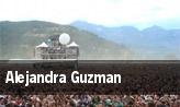 Alejandra Guzman Houston tickets