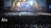 Alo Brighton Music Hall tickets
