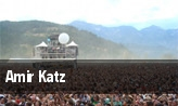 Amir Katz tickets