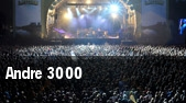 Andre 3000 tickets