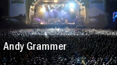 Andy Grammer Philadelphia tickets