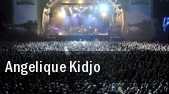 Angelique Kidjo Saint Paul tickets
