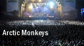 Arctic Monkeys Denver tickets