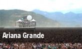Ariana Grande Philadelphia tickets