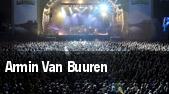 Armin Van Buuren Penns Landing Festival Pier tickets