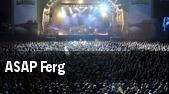 ASAP Ferg Iowa City tickets