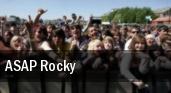 ASAP Rocky TD Garden tickets