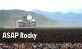 ASAP Rocky Wallingford tickets
