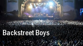 Backstreet Boys Berlin tickets