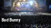 Bad Bunny Las Vegas tickets