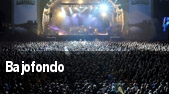 Bajofondo West Hollywood tickets