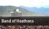 Band of Heathens tickets