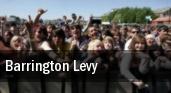 Barrington Levy Austin tickets
