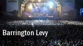 Barrington Levy B.B. King Blues Club & Grill tickets