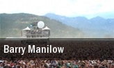 Barry Manilow Greek Theatre tickets