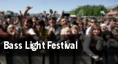 Bass Light Festival tickets