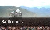 Battlecross Knoxville tickets