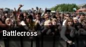 Battlecross Rio Rancho tickets