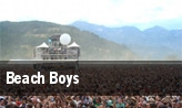 Beach Boys Chesapeake tickets