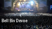 Bell Biv Devoe Philadelphia tickets