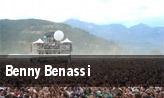 Benny Benassi Orlando tickets