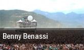 Benny Benassi Pharr tickets